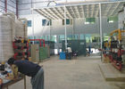 চীন Medical / Industrial Air Separation Unit Oxygen Gas Bottling Filling Station কারখানা