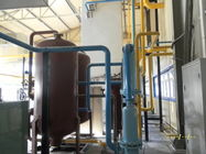 Best High Purity Industrial Oxygen Plant / Liquid Oxygen Gas Plant For Hospital for sale
